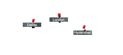 logicprog Location